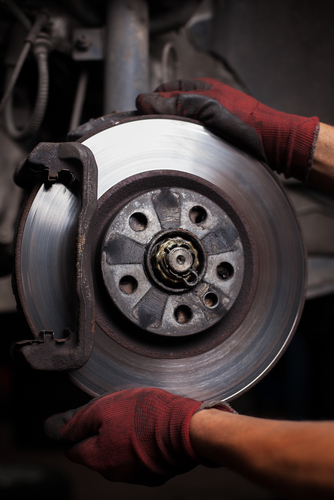 Réparation freins auto Arras (62)